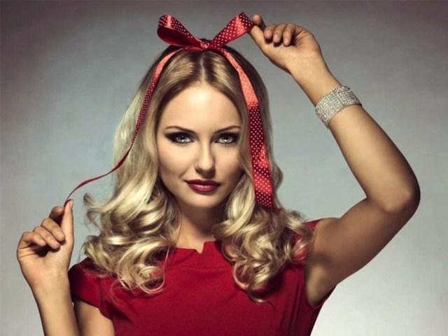 ClioMakeUp-accessori-capelli-feste-natale-2016.jpg