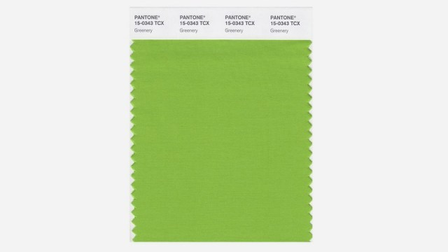 ClioMakeUp-colore-anno-2017-natura-verde2