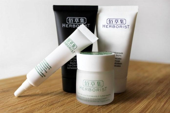 ClioMakeUp-due-prodotti-top-salva-vita-inverno-preferiti-chiara-laurachiari