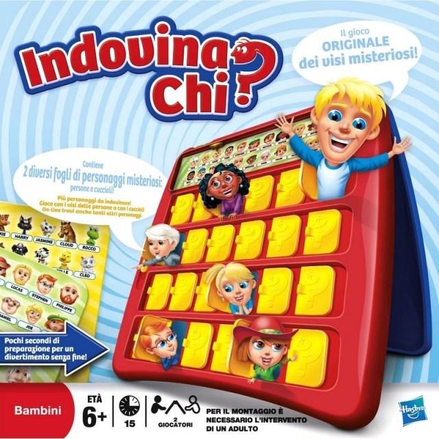 ClioMakeUp-giochi-da-tavolo-migliori-divertenti-bambini-grandi-adulti-italiani-divertenti-facili-difficili-21