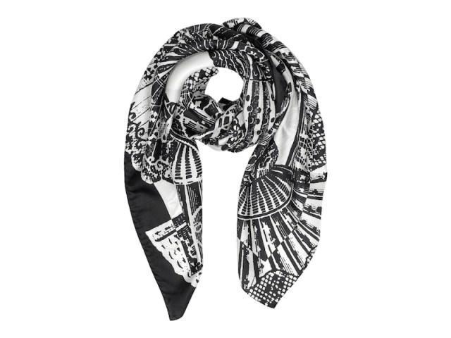 ClioMakeUp-idee-regalo-regali-firmati-natale-saldi-borse-scarpe-accessori.007