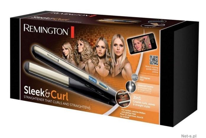 ClioMakeUp-piastre-tool-capelli-utili-remington