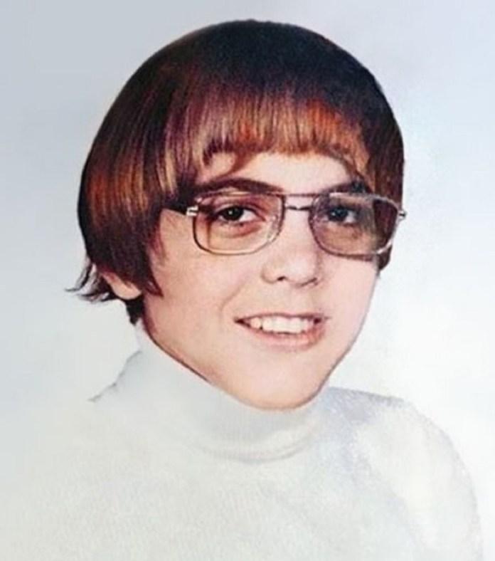 Adolescente Paffuto Immagini e Fotos Stock - Alamy