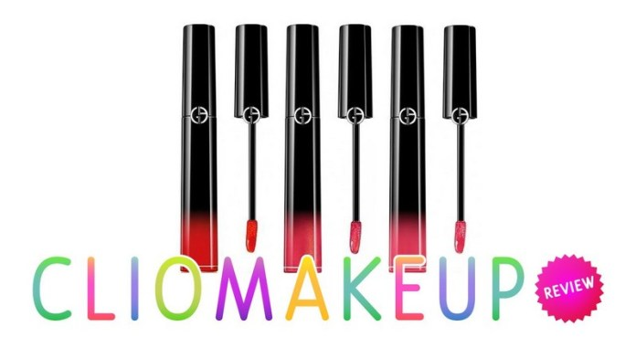 ClioMakeUp-tinte-labbra-preferite-armani-ecstasy-lacquer3