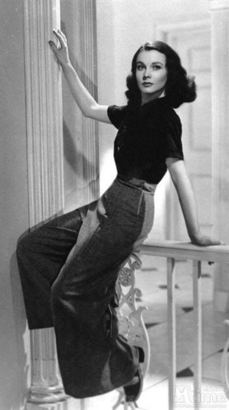 ClioMakeUp-vita-alta-trend-pantaloni-vintage