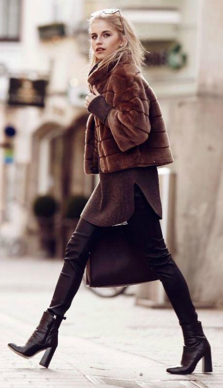 cliomakeup-abbinare-il-maglione-oversize-16-pantaloni-ecopelle