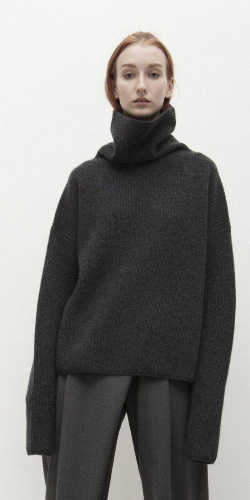 cliomakeup-abbinare-il-maglione-oversize-18-pantaloni-eleganti