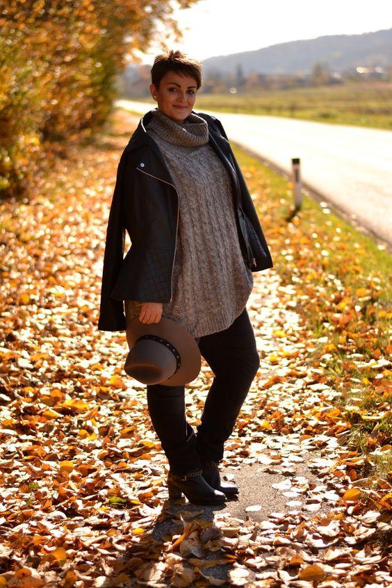 cliomakeup-abbinare-il-maglione-oversize-20-cappello
