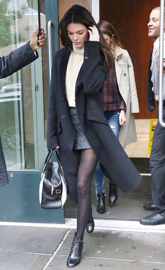 cliomakeup-abbinare-il-maglione-oversize-27-minigonna