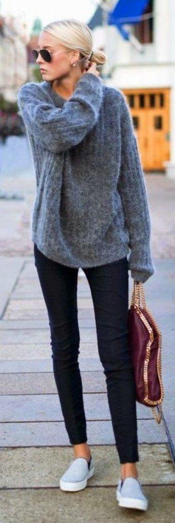 Da Donna 12-26 Nuovo Look Denim Blu Al Ginocchio Pull On Donna Pantaloncini Tasche Posteriori