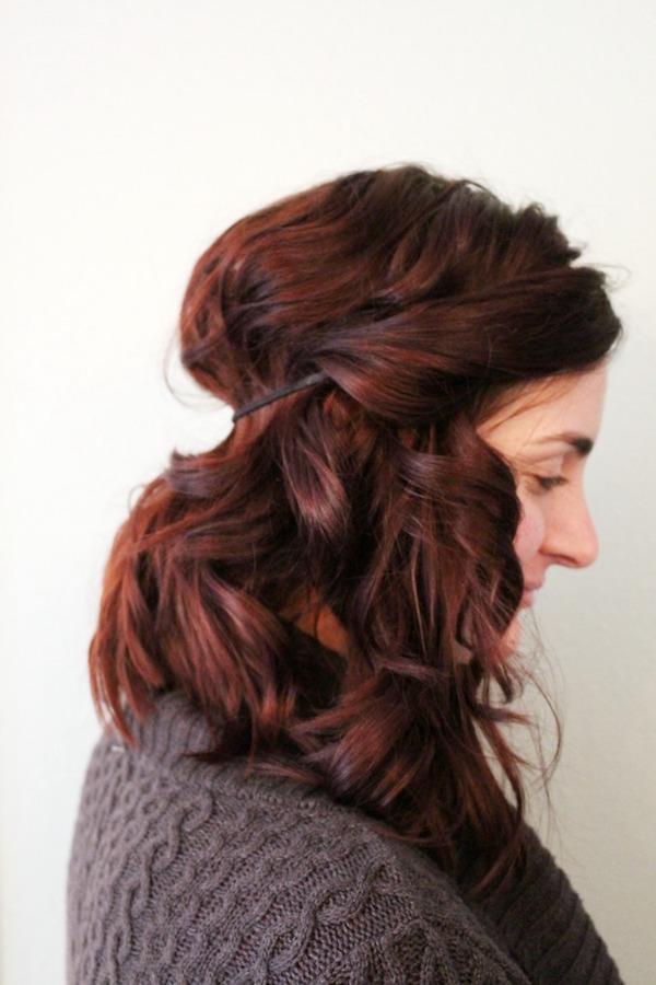 cliomakeup-capelli-al-mattino-10-fascia