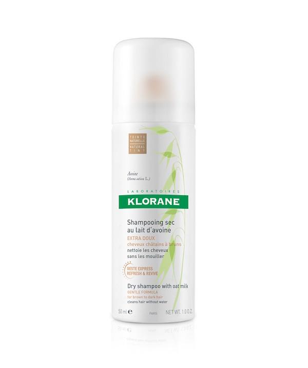 cliomakeup-capelli-al-mattino-4-shampoo-secco