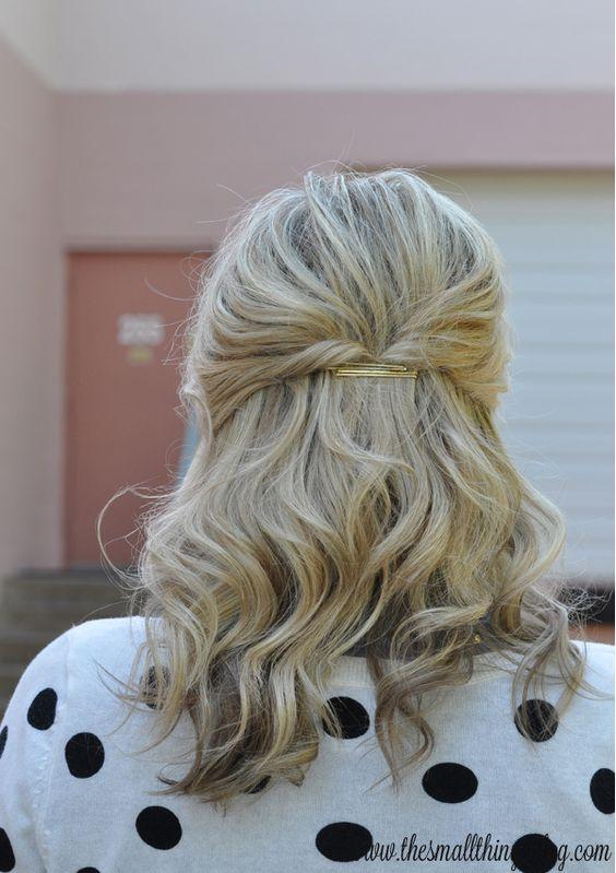 cliomakeup-capelli-al-mattino-5-semiraccolto
