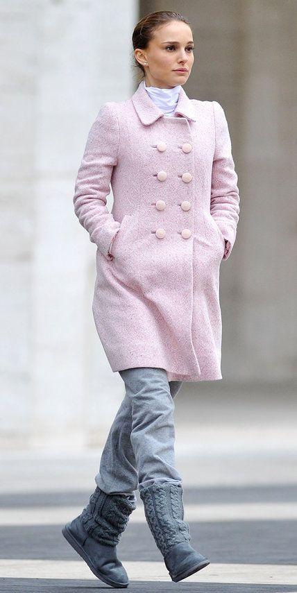 cliomakeup-come-abbinare-gli-ugg-9-cappotto