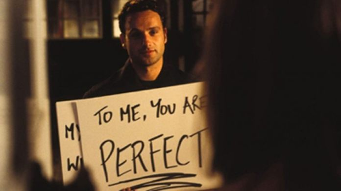 cliomakeup-film-di-natale-4-love-actually