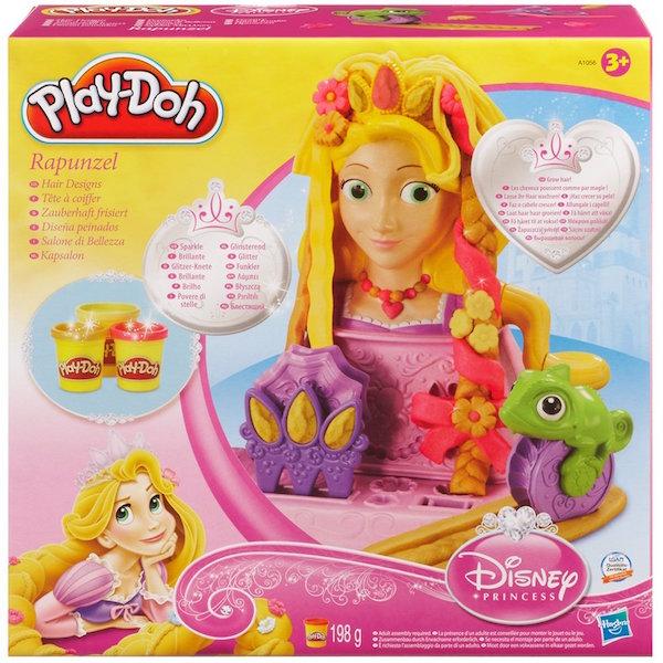 cliomakeup-giocattoli-beauty-11-play-doh