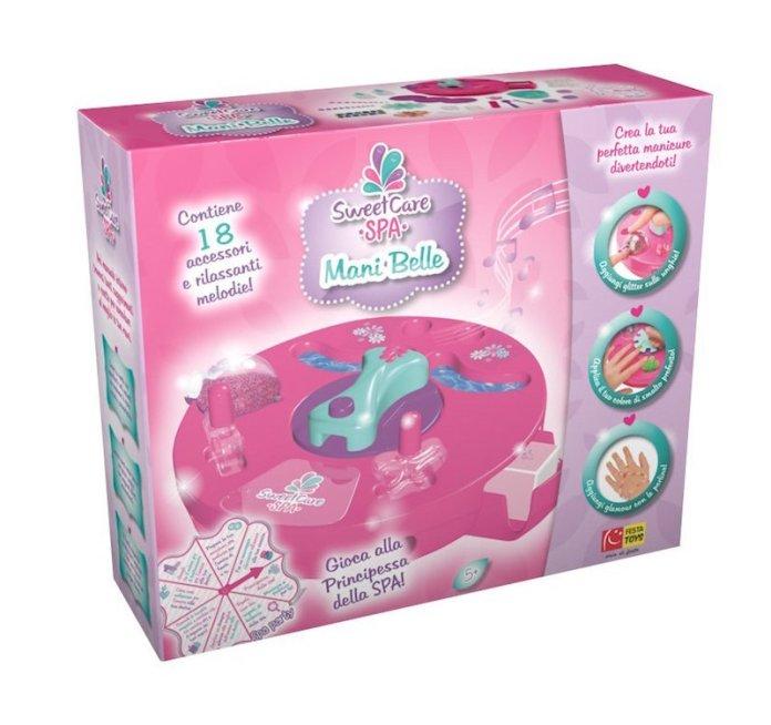 cliomakeup-giocattoli-beauty-6-manicure