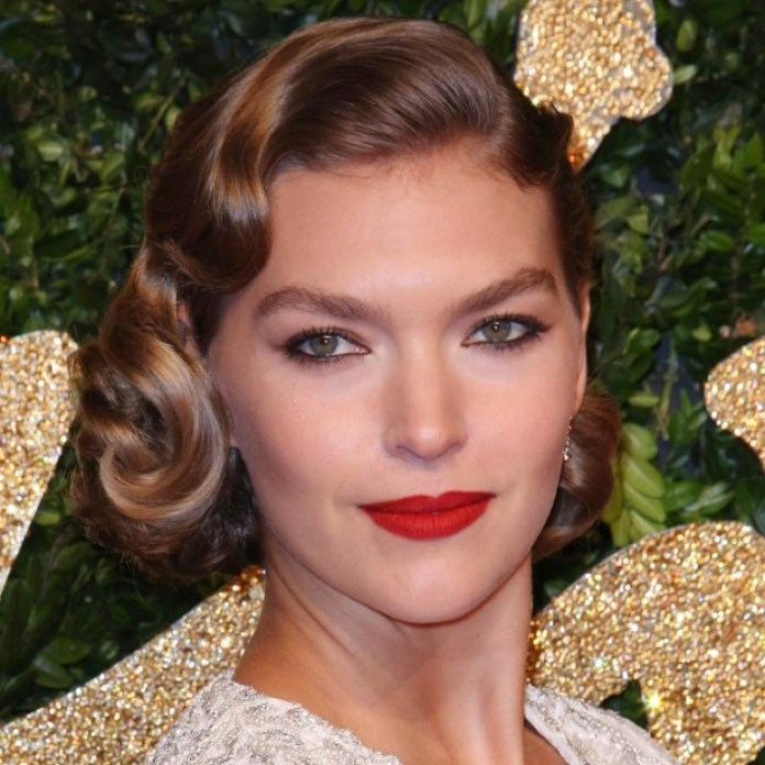 cliomakeup-make-up-look-rossetto-rosso-natale-9