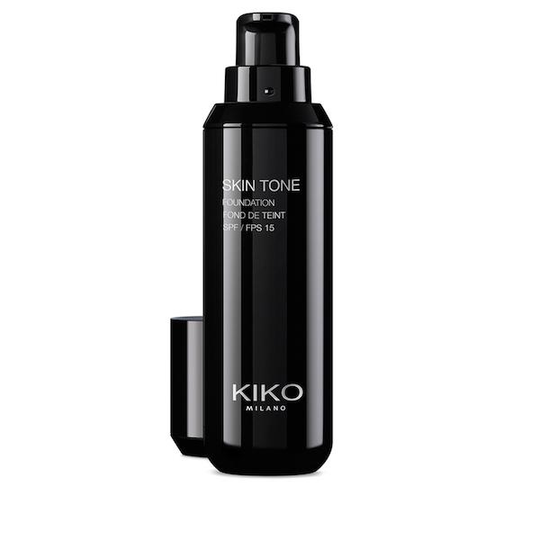 liomakeup-migliori-fondotinta-2016-2-kiko.jpeg