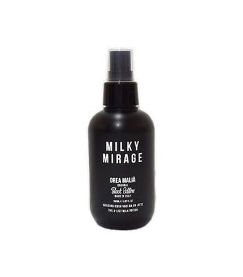 cliomakeup-migliori-prodotti-capelli-2016-8-milky-mirage