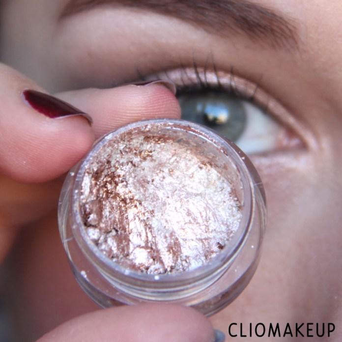 cliomakeup-recensione-caviar-touch-eyeshadow-wycon-17