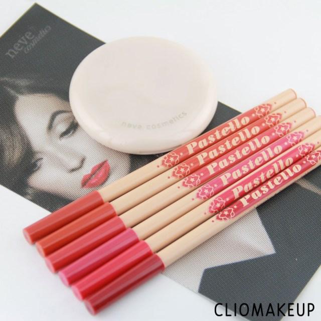 cliomakeup-recensione-collezione-drama-empire-neve-cosmetics-1