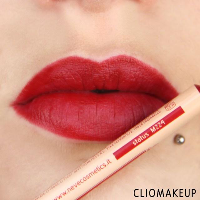 cliomakeup-recensione-collezione-drama-empire-neve-cosmetics-10
