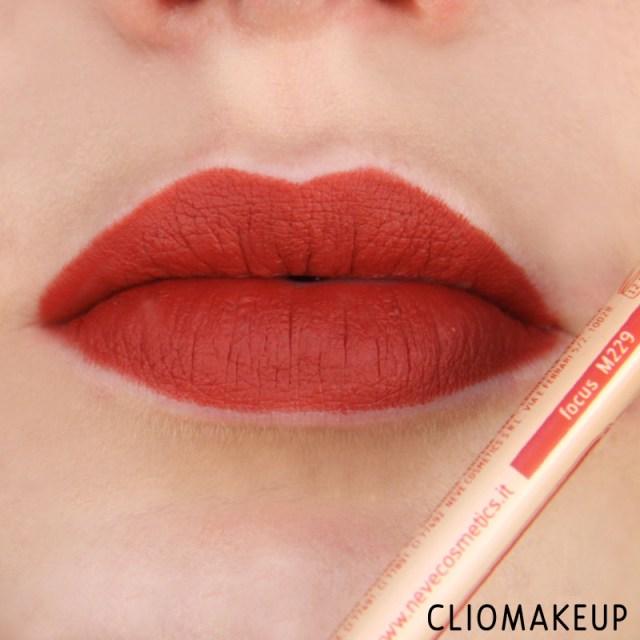 cliomakeup-recensione-collezione-drama-empire-neve-cosmetics-20