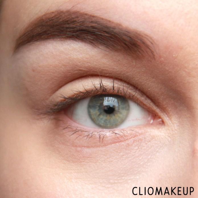 cliomakeup-recensione-color-correct-concealer-palette-kiko-11