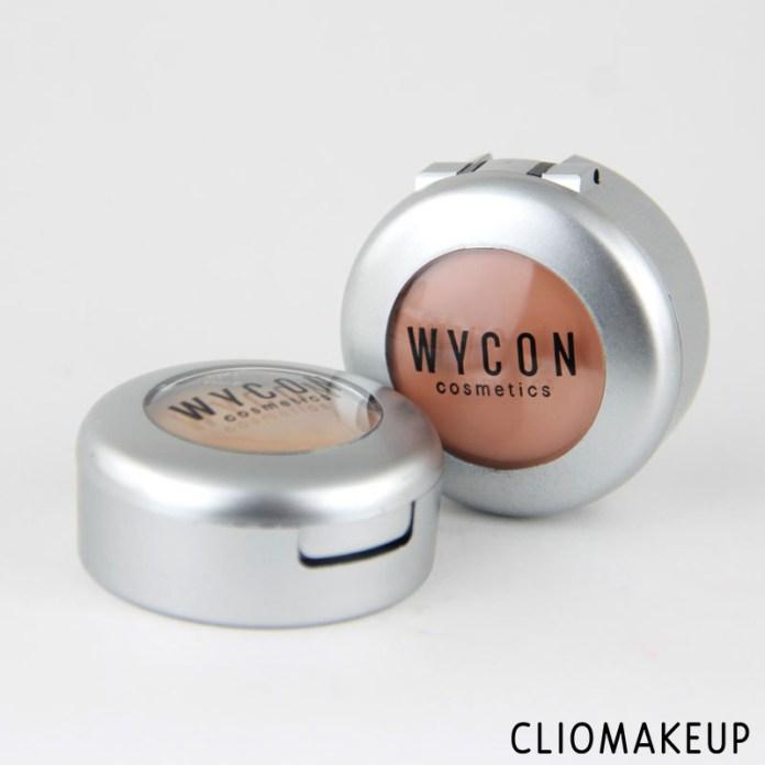cliomakeup-recensione-extreme-cover-concealer-wycon-2