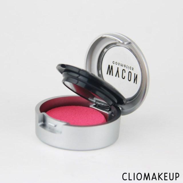 cliomakeup-recensione-extreme-cover-concealer-wycon-3