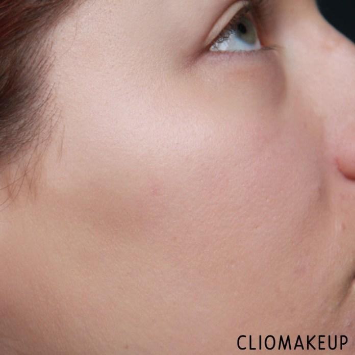 cliomakeup-recensione-illuminante-accord-parfait-loreal-11