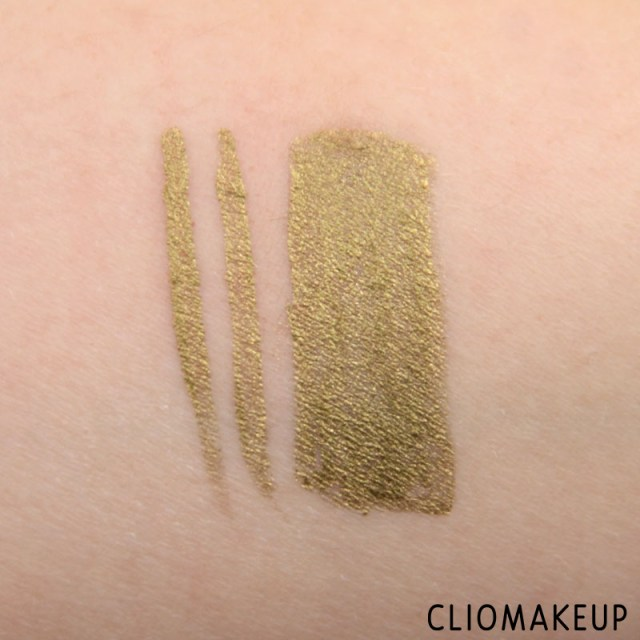 cliomakeup-recensione-lotd-lip-of-the-day-liquid-lip-pencil-nyx-10