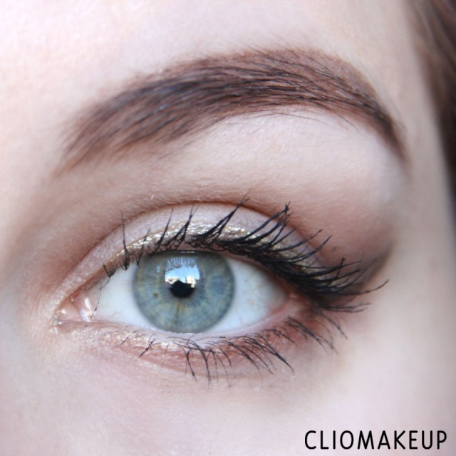 cliomakeup-recensione-mascara-wet-n-wild-13