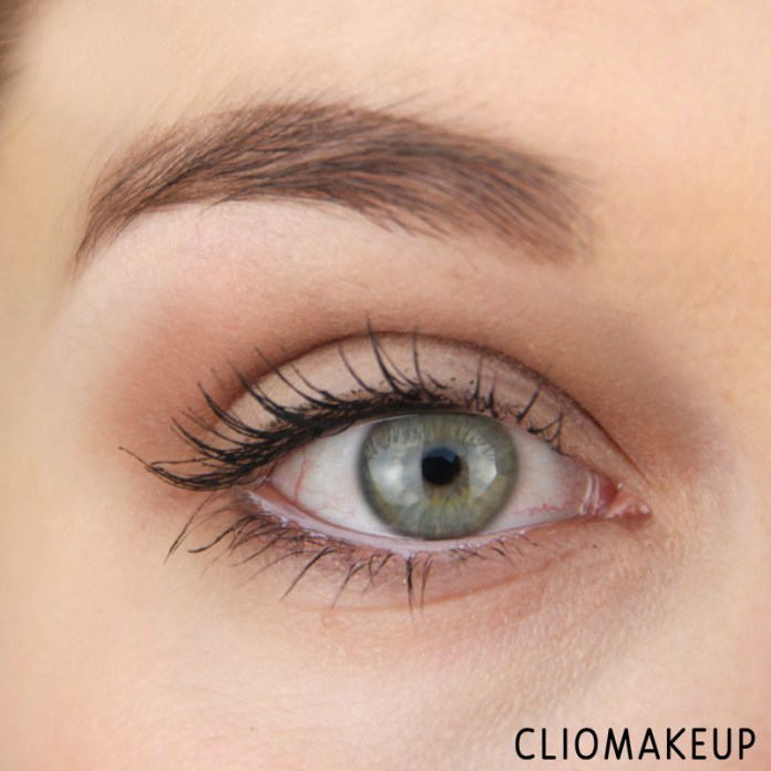 cliomakeup-recensione-palette-chocolate-and-peaches-makeuprevolution-14
