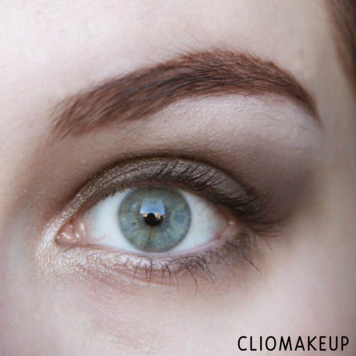 cliomakeup-recensione-palette-chocolate-and-peaches-makeuprevolution-16
