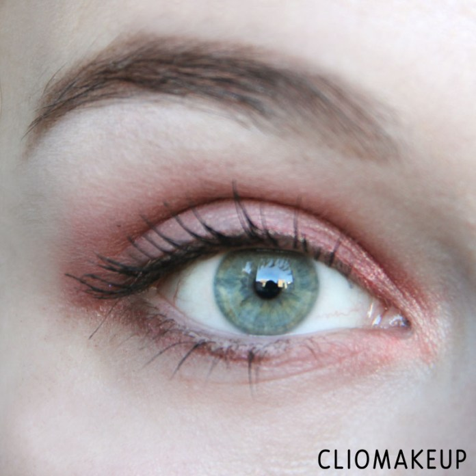 cliomakeup-recensione-palette-chocolate-and-peaches-makeuprevolution-17