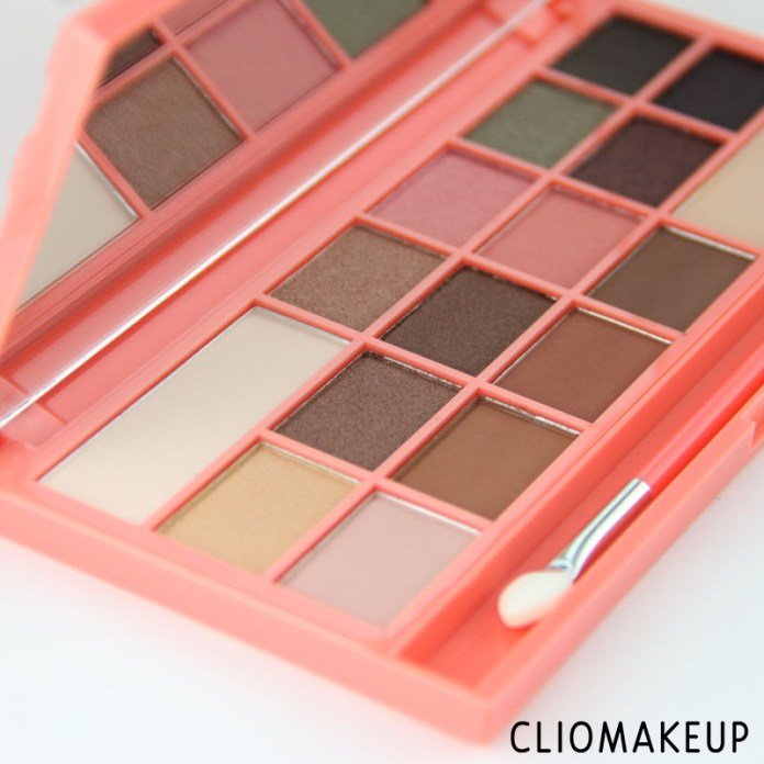 cliomakeup-recensione-palette-chocolate-and-peaches-makeuprevolution-3