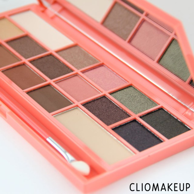 cliomakeup-recensione-palette-chocolate-and-peaches-makeuprevolution-4