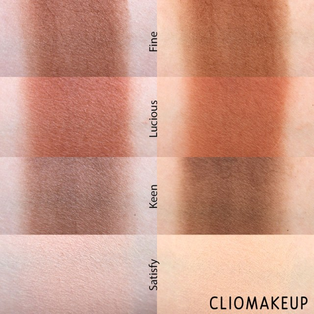 cliomakeup-recensione-palette-chocolate-and-peaches-makeuprevolution-8