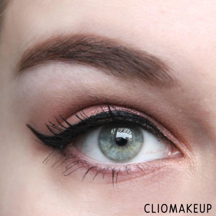 cliomakeup-recensione-palette-fortune-favours-the-brave-makeuprevolution-15