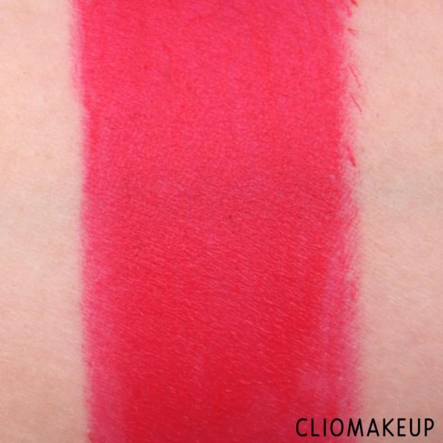 cliomakeup-recensione-rossetti-fever-lipstick-wycon-8