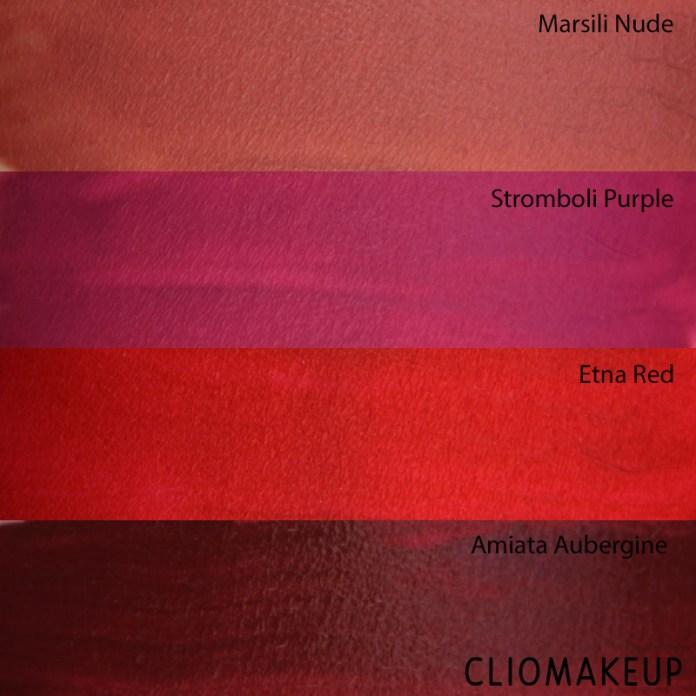 cliomakeup-recensione-rossetti-wemakeup-6