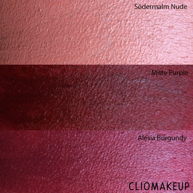 cliomakeup-recensione-rossetti-wemakeup-7