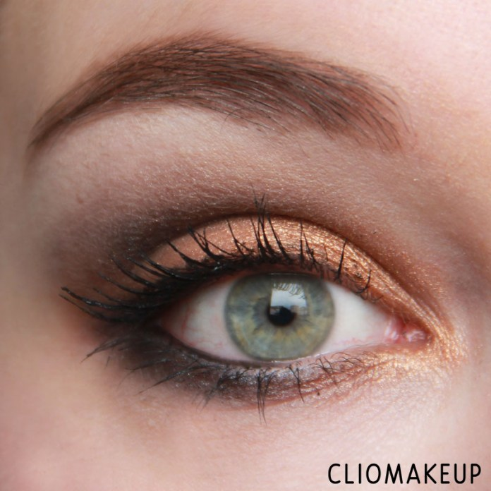 cliomakeup-recensione-volumizing-effect-mascara-kiko-14