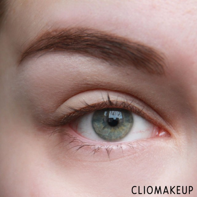 cliomakeup-recensione-volumizing-effect-mascara-kiko-7