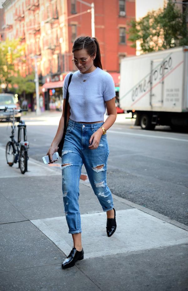 cliomakeup-scarpe-stringate-maschili-5-jeans