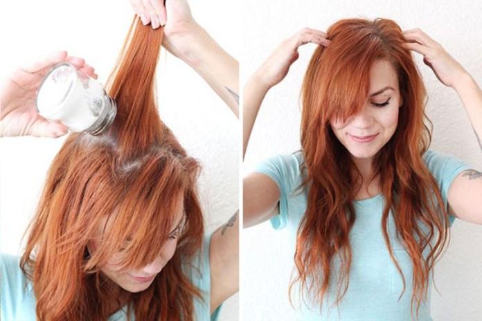 ClioMakeUp-Alternative-allo-shampoo-secco-3