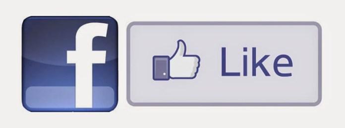 ClioMakeUp-Curiosita-social-network-2