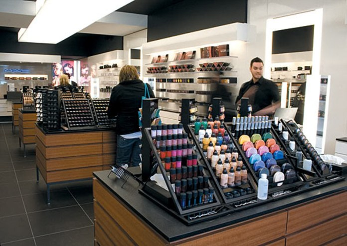 ClioMakeUp-Make-up-Olanda-10